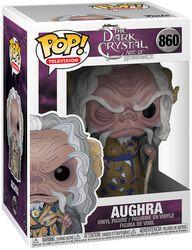 Aughra - Funko Pop! n°860