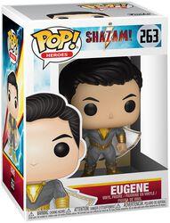 Eugene - Funko Pop! n° 263