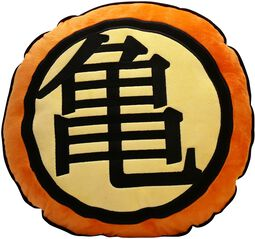 Symbole Kame