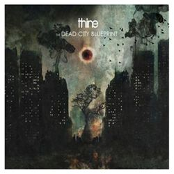 The dead city blueprint