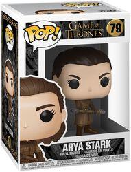 Arya Stark - Funko Pop! n° 79