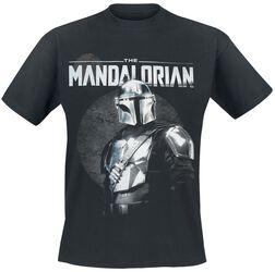 The Mandalorian - Beskar Armor