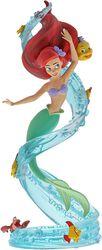 Ariel 30ème Anniversaire