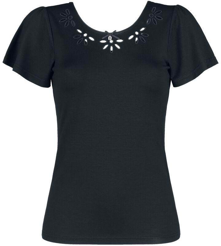 T-Shirt Midsummer Flower