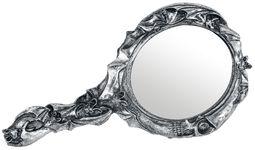 Miroir de Poche Lune Vampires