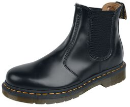 2976 - Boots Chelsea DMC