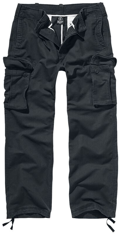 Pantalon Heavy Weight