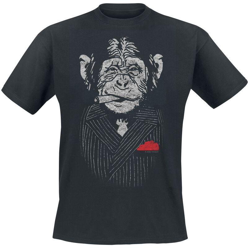 Mafia Ape