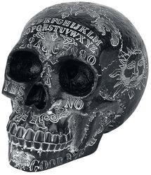 Crâne Dark Spirits