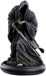 Nazgûl (Statue)