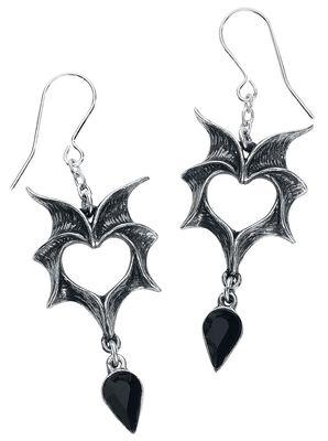 Love Bats