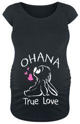 Ohana - Vêtement De Maternité