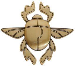 Loungefly - Scarabé