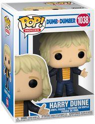Harry Dunne - Funko Pop! n°1038