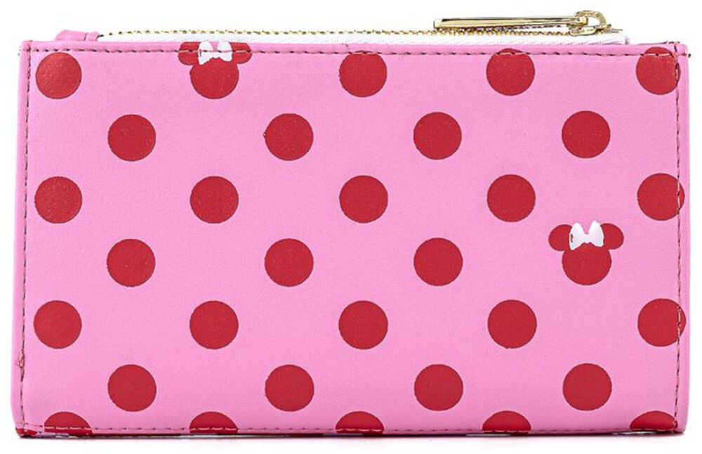Loungefly - Pois Roses