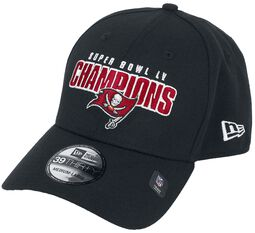 39THIRTY Tampa Bay Buccaneers Super Bowl LV