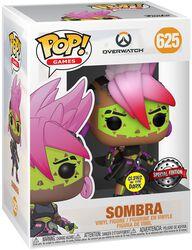 Sombra (GITD) - Funko Pop! n°625