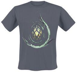 Guild Wars 2 - Œuf De Dragon
