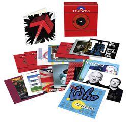 Vol.4: The Polydor Singles 1975-2015