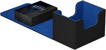 Deckbox - Sidewinder 100+ - Planeswalker