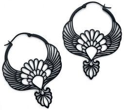 Créoles Mockingbird