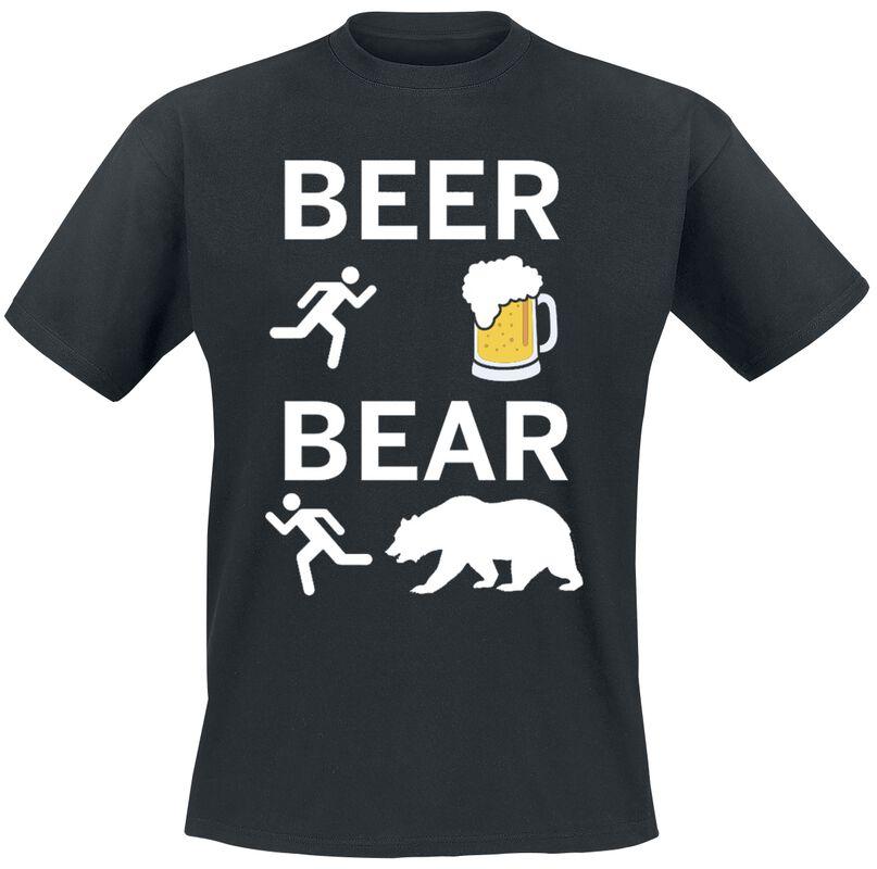 Beer - Bear