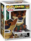 Tiny Tiger - Funko Pop! n°533