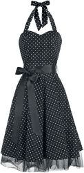 Robe Small Dot