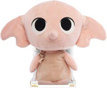 Dobby (approx. 41 cm)