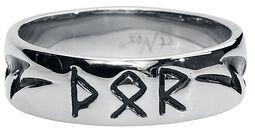 Runes De Thor