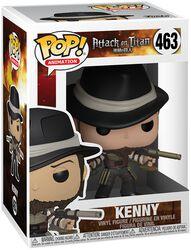 Kenny - Funko Pop! n°463