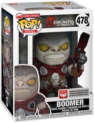 Boomer - Funko Pop! n° 478