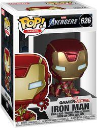 Iron Man - Funko Pop! n°626