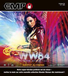 EMP Magazine Edition 02 2020