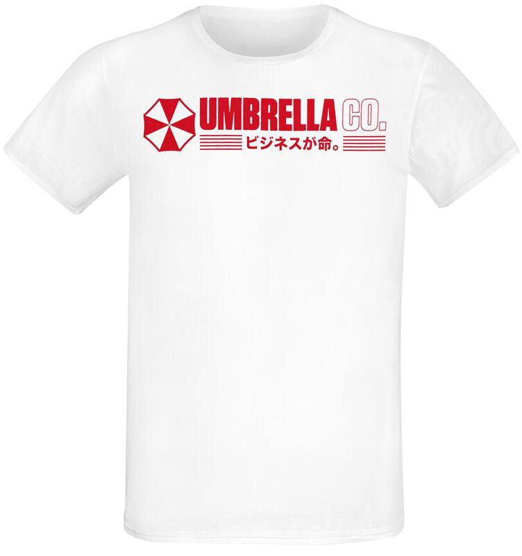 Umbrella Co.