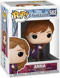 Anna - Funko Pop! n°582
