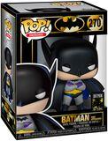 Batman (Première Apparition) - Funko Pop! n°270