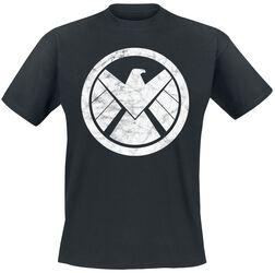 Logo S.H.I.E.L.D