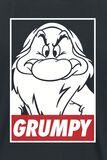 Grincheux