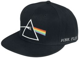 Dark Side Of The Moon - Casquette