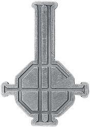 Grucifix