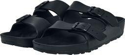 Sandales Gum
