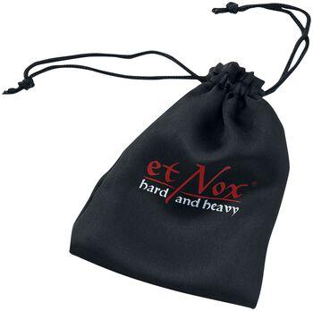 etNox hard and heavy