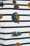 Les Crimes De Grindelwald - Niffleur