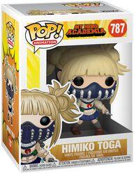 Himiko Toga - Funko Pop! n°787