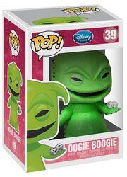 Oogie Boogie Vinyl Figure 39