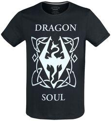 The Elder Scrolls V - Skyrim - Dragon Soul