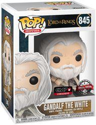 Gandalf Le Blanc - Funko Pop! n°845