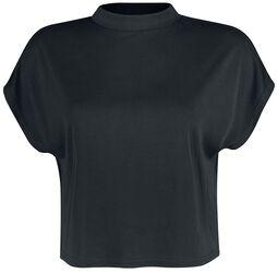T-Shirt Court Modal