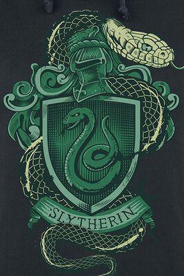 Serpentard